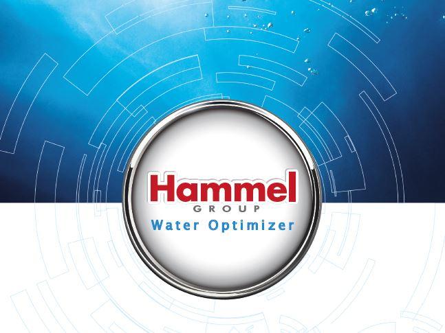 Groupe Hammel