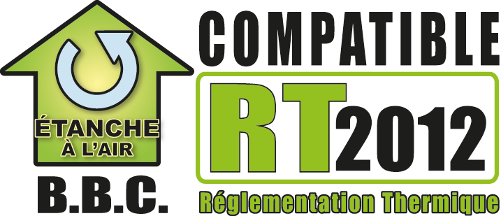 compatible-rt2012-bbc_2